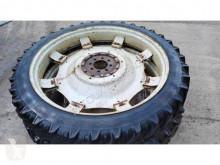 Kleber 230/95R48 used Tyres