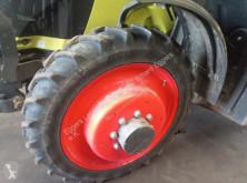 Repuestos Neumáticos Kleber 230/95R32+230/95R48