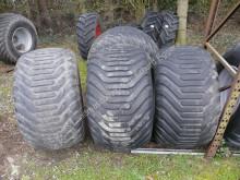 Repuestos BKT 700/50-26,5 4x Neumáticos usado