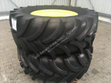 Vredestein 650/65R38 Pneumatici usato