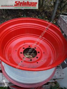 Repuestos TW18Lx34-112.0 Neumáticos usado