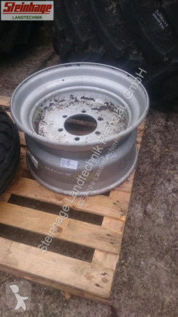 Repuestos Neumáticos 22,5 x 11,75