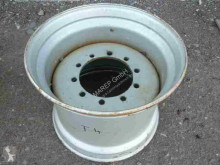 Massey Ferguson Tyres 1X FELGE 26,5X20