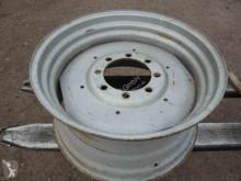 Massey Ferguson 1X FELGE 30X15L used Tyres