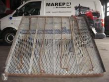 قطع غيار Massey Ferguson SIEB قطع الحصاد مستعمل