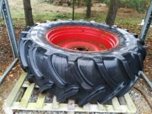 قطع غيار إطارات العجلات Firestone BEREIFUNG 580/70 R42