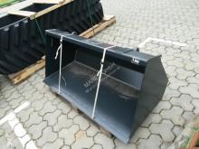 تجهيزات قادوس SCHAUFEL EURO 1,60M