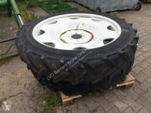Repuestos Continental 11.2-42 Neumáticos usado