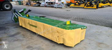 Faucheuse Krone ACTIVEMOW AM-R 360