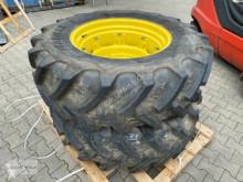 Repuestos BKT 420/85 R 30 Neumáticos usado