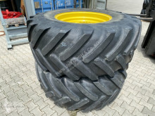 Michelin 620/75 R30 used Tyres
