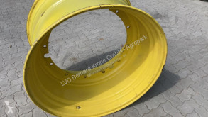 Repuestos Neumáticos John Deere 25x42