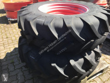 Michelin 16.9R30 Anvelope second-hand