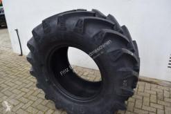 Pneus 600/65R28