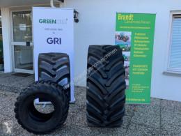 Neue Agrar Reifen ab Lager used Tyres