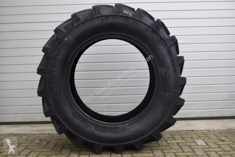 View images Nc 480/70R34 spare parts