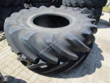 Pneus Michelin 800/70R32