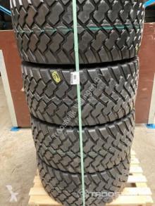 Goodyear Tyres