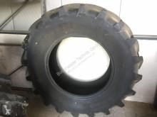 Michelin 580/70 R38 tweedehands Banden