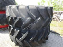 Däck Mitas 710/70R38