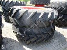 Pneus Michelin 520/85R42