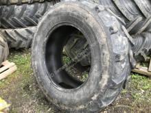 قطع غيار إطارات العجلات Alliance 480/70R30