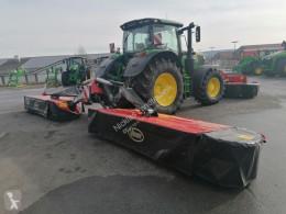 Косачка Kverneland Extra 390 KSW