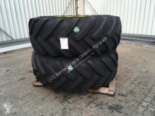 Pneumatiky Michelin IF 710/75R42
