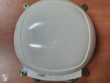 Conectividad Topcon AGI 4 antena usado