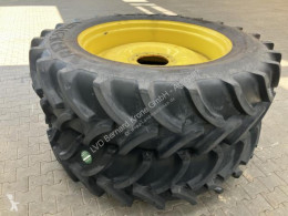 Däck Mitas 480/80R46