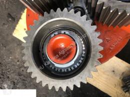 Yedek parçalar Deutz F6L912 - F6 913 - RSV 750 Fuel pumps - KHD PES6A95D410/3RS2907 ikinci el araç