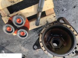 Repuestos Pompa Paliwa Bosch PES6A95D410/3RS2907 usado