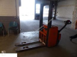 Reservdelar Fendt Fendt 820 - Silnik TCD2012L064V begagnad