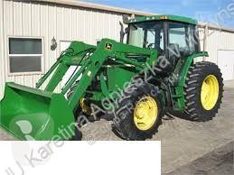 Náhradné diely Náhradné diely na traktor JCB Felgi Jcb 16x24