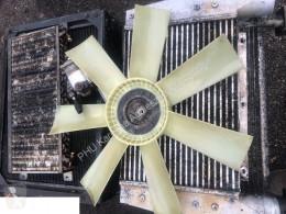 Pièces détachées Claas Claas Jaguar 930 - Końcówka Tunelu occasion