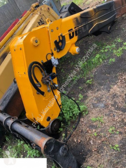 Same Same Explorer - Zwrotnica spare parts used