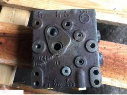 Deutz TCD 2013 L04 2V - Korbowód spare parts used