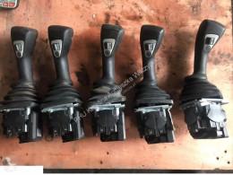 Náhradní díly John Deere John Deere 3400 - Talerz použitý