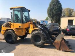 Części zamienne John Deere Sieczkarnia John Deere 7500 - Wentylator