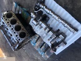 Repuestos Siłownik hamulcowy hydrauliczno-pneumatyczny przyczepy