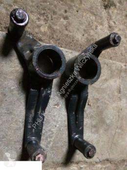 Repuestos Claas Claas Dominator - Silnik Hydrauliczny - Sauer Getriebe usado