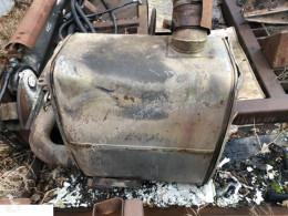 Pièces détachées Ford Ford 8530 - Most Napędowy APL 365 occasion