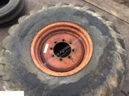 Reservdelar TW 25 - Most Napędowy APL 365 begagnad