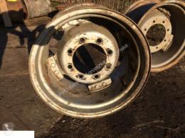Náhradní díly Ford Ford 8830 - Most Napędowy APL 365 použitý