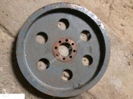 Reservdelar Manitou Manitou 628 - Spicer Com T42012 - [CZĘŚCI] - SILNIK begagnad
