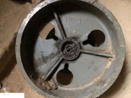 Náhradné diely Manitou Skrzynia Manitou 626 - Spicer Com T42012 - [CZĘŚCI] - Most Napędowy ojazdený