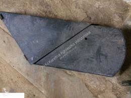 Reservdelar Manitou Skrzynia Manitou 625 - Spicer Com T42012 - [CZĘŚCI] - SIŁOWNIK HYDRAULICZNY