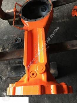 Pièces détachées John Deere John Deere 6068 - Silnik [CZĘŚCI] ~ R516310