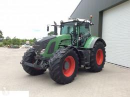 Części zamienne Deutz F4L912W - Silnik [Części] używana