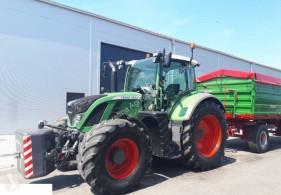 Pièces détachées Deutz F4L912W - Wał occasion
